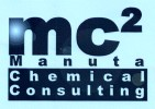 Click here to enter Mc2 Manuta Chemical Consulting